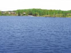 Южные озера 2